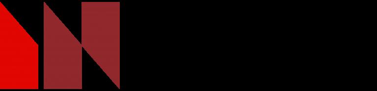 inSOC logo