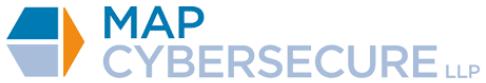 MAP Cybersecure logo