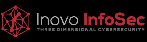 Inovo InfoSec